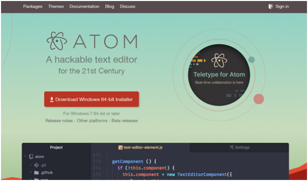 5 tools and resources every designer should know about. 14