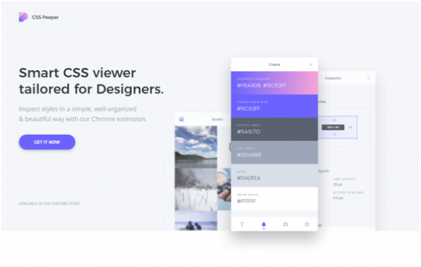 5 tools and resources every designer should know about. 15
