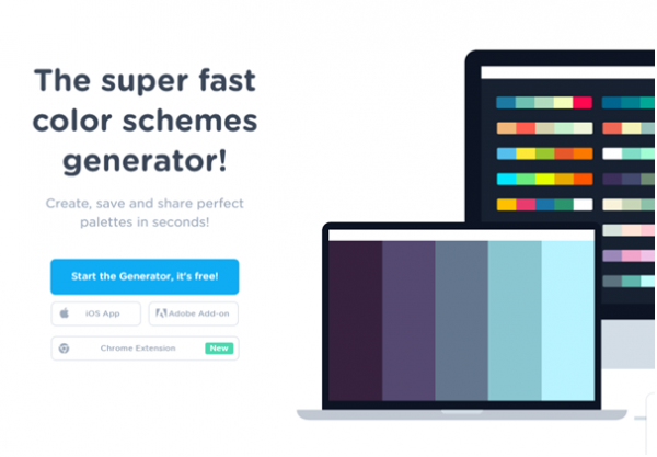 5 tools and resources every designer should know about. 12